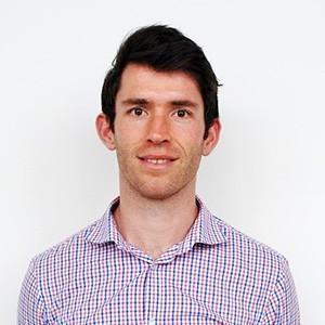 James Mcfarlane