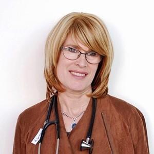 Dr. Ilana Hornstein