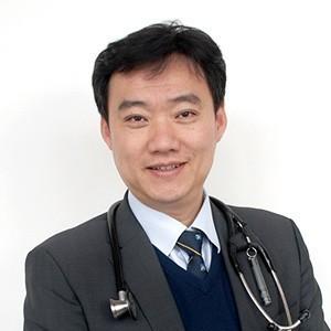Dr. Li Wan