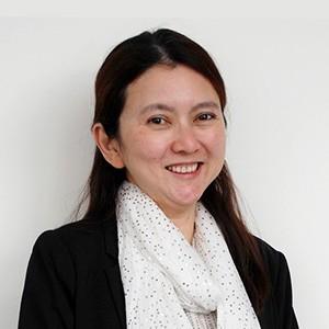 Sumy Yong