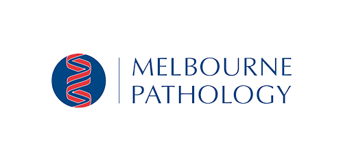 melbourne_pathology